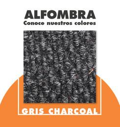 alfombras-colores-GRIS.jpg