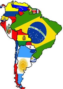 America-latina 2.jpg