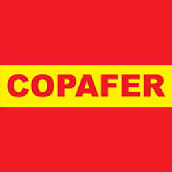 C OPAFER