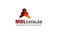 CATALAO_edited