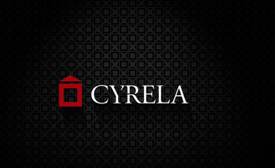 Cyrela_Corp_541_edited