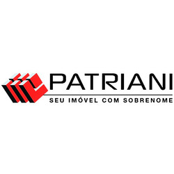 Patriani