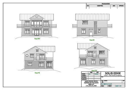 Pia house (1) (1).jpg