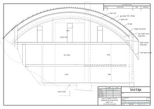 new roof cross section.jpg