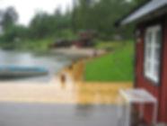 June 2007 091.JPG