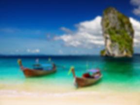 Thailande Iles Fotolia_44008271_XS.jpg