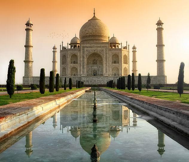 Inde Taj Mahal Fotolia_33813200_S.jpg