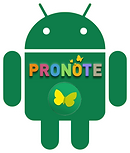 pronote-android-curie77.png