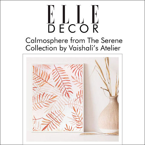 elle decor india article.jpg