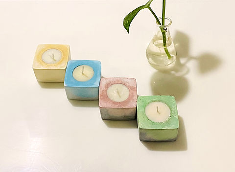 concrete candles 2.jpg