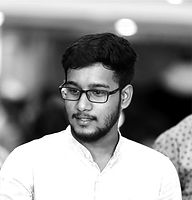sanjay%20(2)_edited.jpg