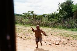 MaasaiMara