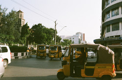 Mombasa III