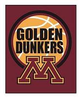 GoldenDunkers-Logo_Maroon-Bkgrd.jpg