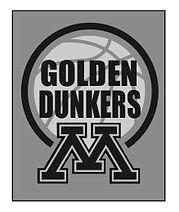 GoldenDunkers-Logo_GreyScale.jpg