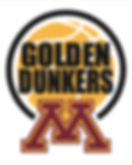 Golden Dunkers White 4 Color Logo.jpg
