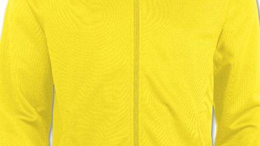 Netripper Yellow Jackets
