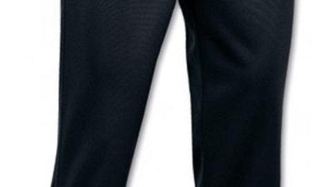 Netripper Black Pants
