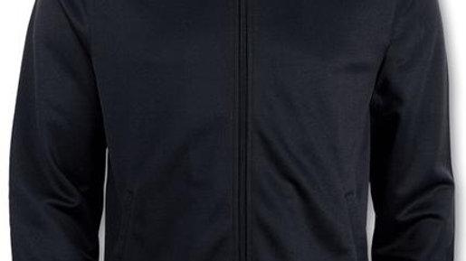 Netripper Black Jackets