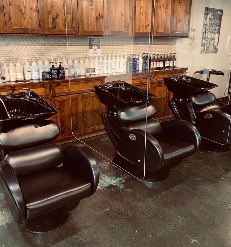 SpruceSalon-hair_washing.jpg