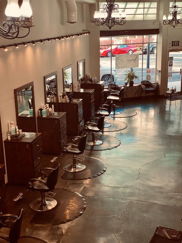 SpruceSalon-salon.jpg