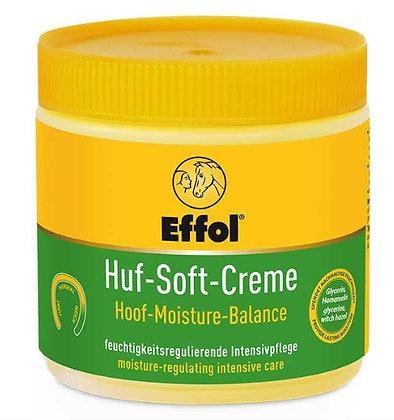 Pomada para Cascos Huf-soft EFFOL