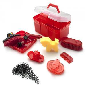 Caixa de Limpeza para Crianças HH