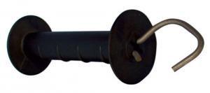 Punho p/Porta LLAMPEC