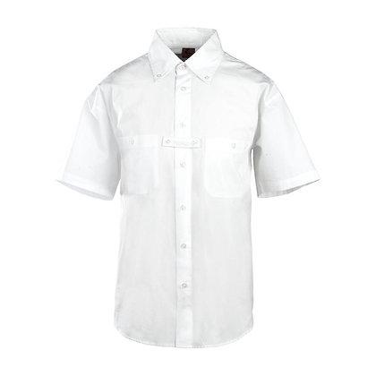 Camisa concurso de criança  HORZE