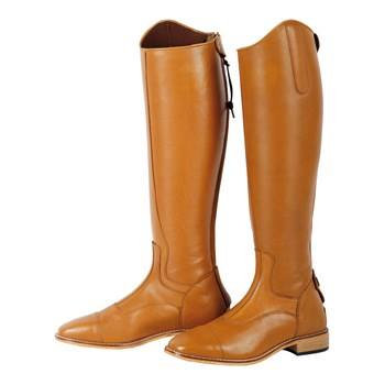 Botas Elite Cognac HARRY'S HORSE