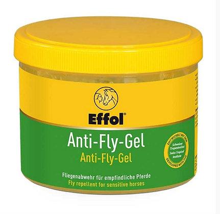 """Gel """"Anti-Fly"""" Effol"""