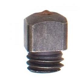 Pitons c/Rosca 10 mm MUSTAD