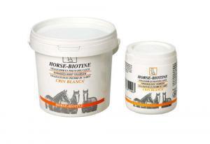 Biotine CRIN BLANCA