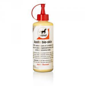 Aceite Bio-skin LEOVET