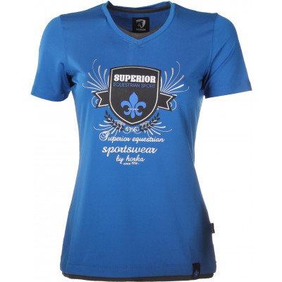 T-shirt Senhora HORKA