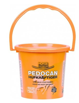 Pedocan Fortificante HORSE Fitform