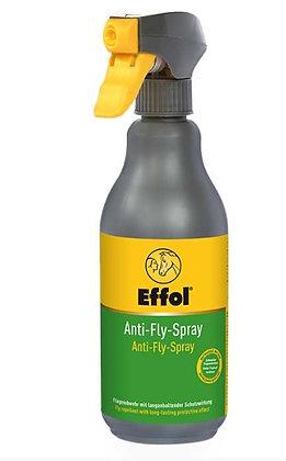 "Repelente ""Anti-Fly"" Effol"