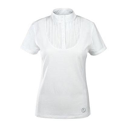 Camisa Senhora HORZE