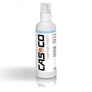 Spray para limpeza de toques CAS.CO