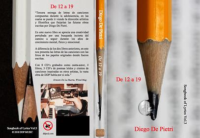 DE 12 a 19_a.png