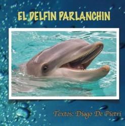26 EL DELFIN PARLANCHIN.jpg