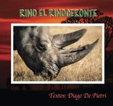 49 RINO EL RINOCERONTE.jpg