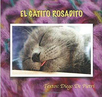 23 EL GATITO ROSADITO.jpg