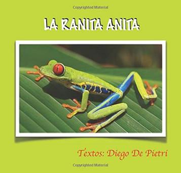 4 LA RANITA ANITA.jpg