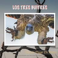 60 LOS TRES BUITRES.jpg