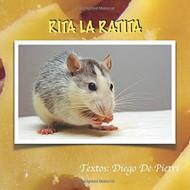 19 RITA LA RATITA.jpg