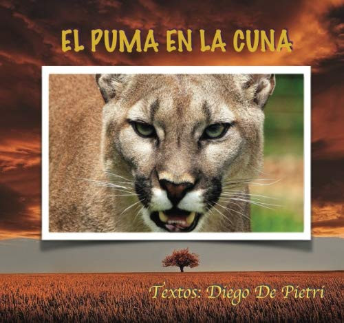 57 EL PUMA EN LA CUNA.jpg