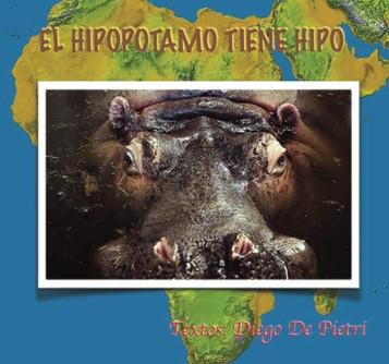 52 EL HIPOPOTAMO TIENE HIPO.jpg