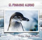 25 EL PINGUINO ALBINO.jpg