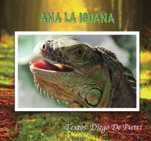 37 ANA LA IGUANA.jpg